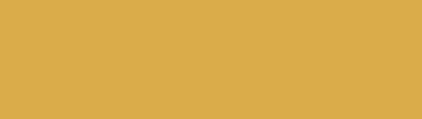 Paillettes dorées